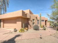 Extended Cumbre model,Completely Remodeled, including
