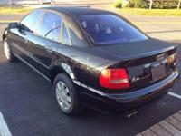 We are parting out 2006 VW New Passat (see details