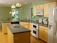 Tampa Bay Home Improvement is your one stop shop for
