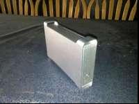 Selling USB 2.0 External Hard Drive enclosure ,