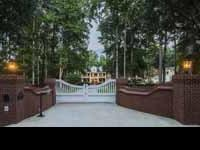 Extraordinary property in the heart of Johns Creek!