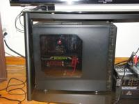 For sale is my custom built gaming pc. Let me first
