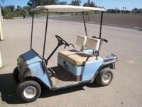 golf gas golf cart Clifieds - Buy & Sell golf gas golf cart ... Old Ez Go Gas Golf Cart on ez go golf cart sketch, ez go golf cart values, ez go club cart, ez go golf cart repair, ez go golf cart 2015, ez go freedom rxv golf cart, e-z-go rxv golf cart, 1994 ez go golf cart, ez go golf cart tires, width of ezgo golf cart, three wheel ez go golf cart, ez go golf cart doors, ez go golf cart 6-passenger, ez go golf cart battery, ez go golf cart engines, 1990 ez go golf cart, ez go golf cart 4 seater, old ez go golf cart, ez go express l6 golf cart, ez go st sport,