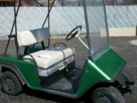 ezgo gas golf cart Clifieds - Buy & Sell ezgo gas golf cart ... Old Ez Go Gas Golf Cart on ez go golf cart sketch, ez go golf cart values, ez go club cart, ez go golf cart repair, ez go golf cart 2015, ez go freedom rxv golf cart, e-z-go rxv golf cart, 1994 ez go golf cart, ez go golf cart tires, width of ezgo golf cart, three wheel ez go golf cart, ez go golf cart doors, ez go golf cart 6-passenger, ez go golf cart battery, ez go golf cart engines, 1990 ez go golf cart, ez go golf cart 4 seater, old ez go golf cart, ez go express l6 golf cart, ez go st sport,