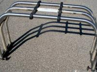 MORE ITEMS IN LINK BELOW!!!! F-150 Bed EXTENDER For a