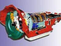 F O R D = BULLET PROOF TRANSMISSION F150 F250 F350 F450