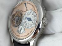 Manufacturer F.P Journe Model Name Dead Beat Seconds