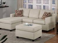 Visit: www.OrlandoDiscountFurniture.co The
