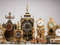 FABULOUS 2 DAY ANTIQUES & COLLECTIBLES AUCTION!