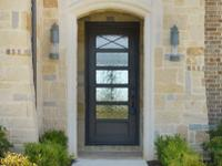 Fabulous custom home in estate section of Carillon in