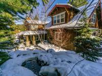 Astounding NWX home with quality and size that can't be