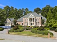 Wonderful family home in great location, Sandy Springs,