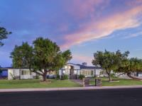 Lowest $/sqft home for sale in all of paradise reserve!