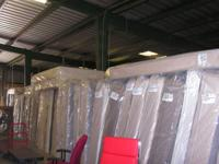 * FACTORY DIRECT CUSHIONS COLLECTIONS To The general