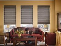Are you looking for blinds that wont break your budget