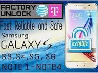 You are purchasing the official factory unlock service