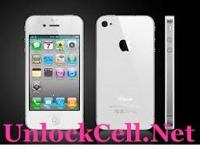 Factory Unlock iphone Australia Optus from