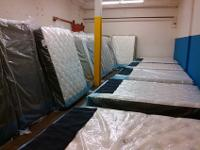 Factory direct mattress sets all brand new with