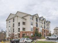 Fairfax Ridge- 11399 Aristotle Dr. #204, Fairfax,