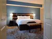 We are offering roomy luxury hotel with complimentary