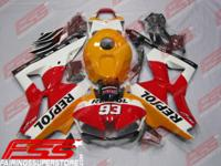 Fairings superstore is the online store for motorcycle