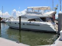 M/Y Melody is New to the market and ready to make