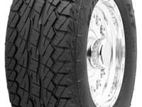 AMR Automotive is having a huge sale on FALKEN tires