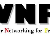 Join Westchester Networking for Professionals after