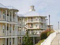 The Falls Village Branson Condo Vacation Rentals
