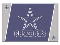Show your team pride and add style to your home with