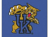Show your team pride and add style to your tailgating