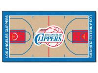 Support your favorite NBA team with these basketball
