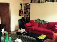 Spacious two bedroom available in prime Greenpoint near
