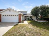 JUST LISTED! & NOT FOR RENT! & FOR SALE! Cypress 5