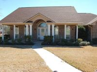This listing has been provided by:Grady Reily -