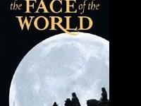 I have the first to books Across the Face of the World