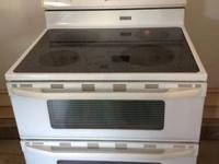 FARBERWARE CONVECTION TURBO-OVEN NO. 460 Clean