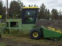 Farm equipment for sale. Spray Boom ($150 obo) 24 ft