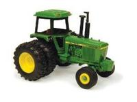 We have a large selection of toy tractors for sale. We