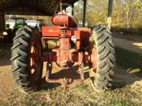 Good Condition, almost new rear tires. for more