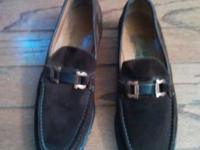 Vintage farragamo shoes to add to your wardrobe make a