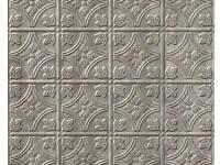 Fasade decorative thermoplastic wall panels are water,