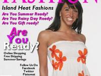 Island Heat Products, Sellers of new & pre-owned