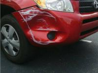 Fast fix auto body repair we come to you there is no