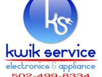 We are the iPhone Repair service Pro of Louisville