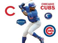 Your Fathead Jr. has all the fun action and real-life
