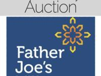 FATHER JOES VILLAGES, SVDP - SPECIALTY AUCTION