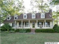 4BR/3BA in nicely established community in South