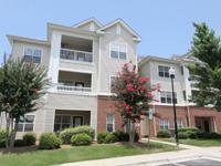 Campus Edge is an excellent apartment building for