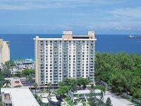 Fort Lauderdale Beach Resort Condo Vacation Rentals Our